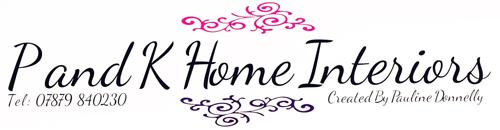 P & K Home Interiors